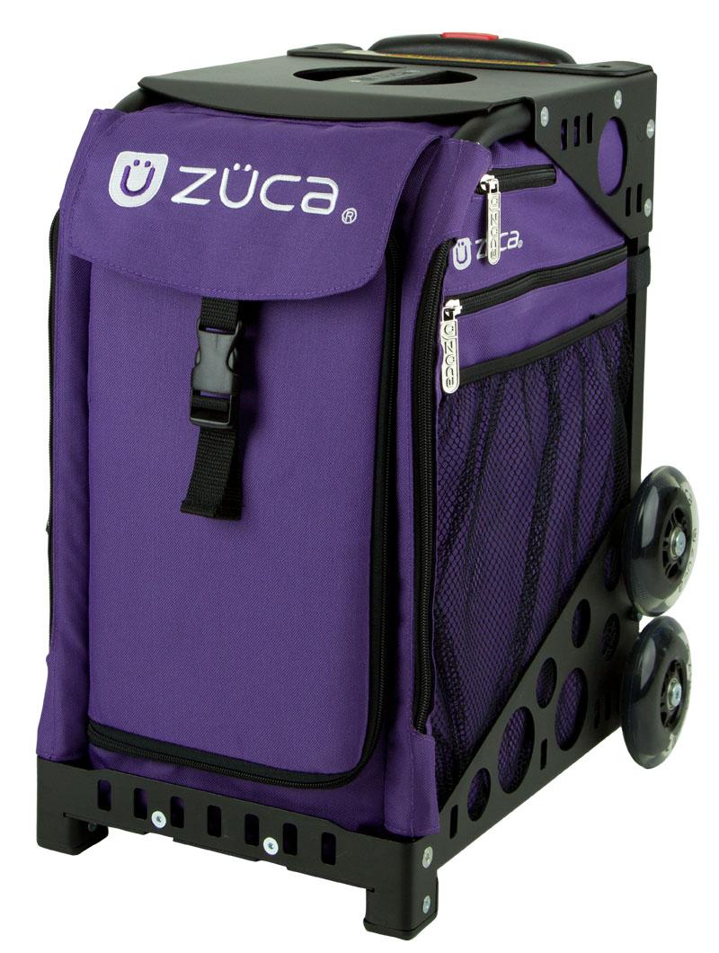 Чемоданы для визажистов купить в минске школьные рюкзаки для девочек hama 1-4 класс легкие