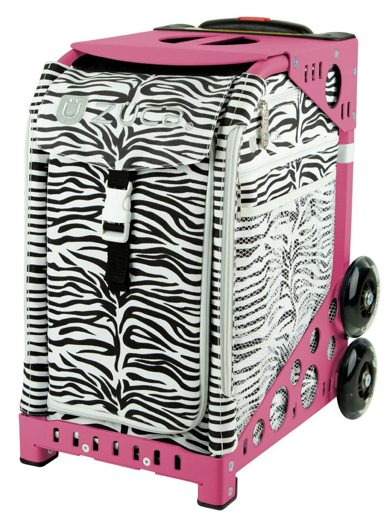 Зука чемоданы для визажистов купить landor hawa чемоданы отзывы