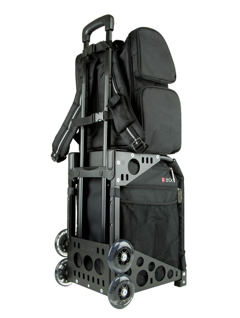 Чемоданы зука фото рюкзаки для охоты интернет-магазин